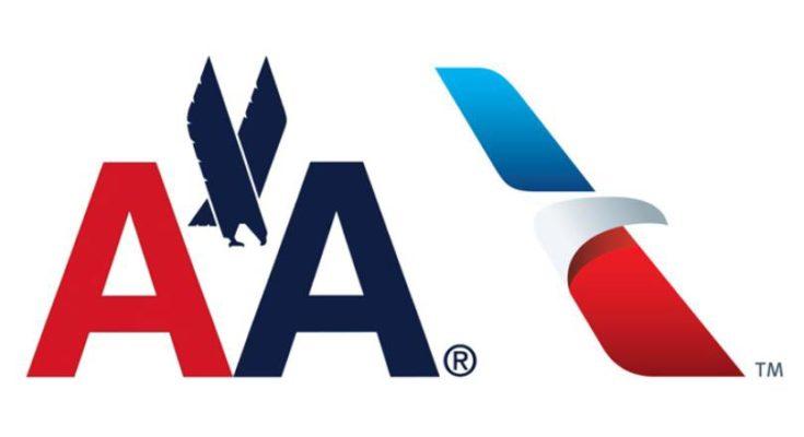 Jetnet Aa Com Register Your American Airlines Account Online