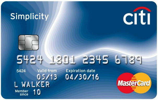 Citicards Pay Bill >> www.apply.citicards.com – Apply For Citi Credit Card Online
