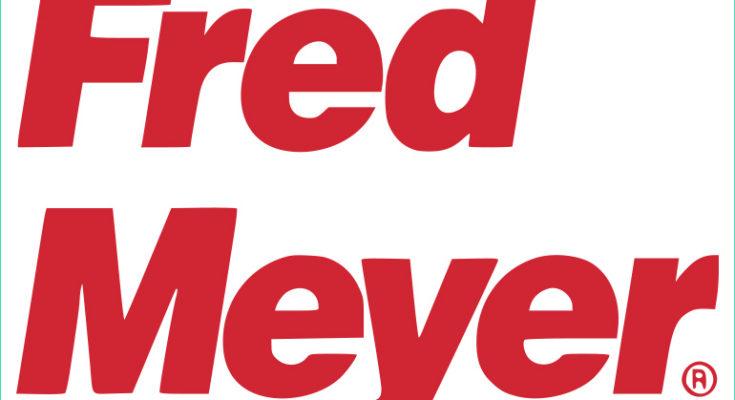 Www Fmjfeedback Com Join Fred Meyer Customer Satisfaction Survey