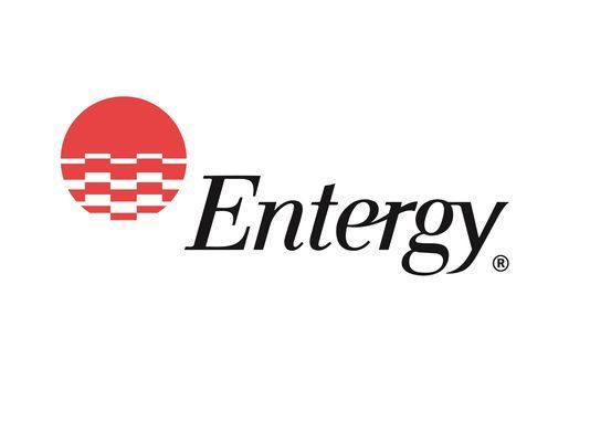 www entergy-neworleans com - Register At Entergy New Orleans