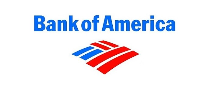 bank of america cashpay activate
